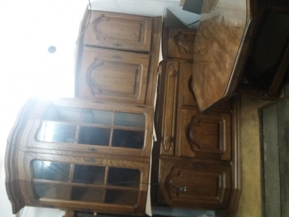 36d89ffce939a Starožitný nábytok | Dunajskostredský