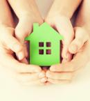 Informácia pre obyvateľov rodinných domov – Aký odpad patrí do žltých vriec?