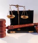 Súdom nedôveruje väčšina ľudí