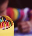 Ministerstvo plánuje znížiť náklady na prevádzku, škôl sa nedotknú