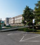 Návštevy v dunajskostredskej nemocnici sú opäť povolené