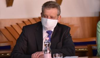"""Zoltán Hájos k otvoreniu školských kuchýň: """"prinieslo by to viac zla ako dobra"""""""
