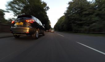 Slovákom sa sypú pokuty za autá