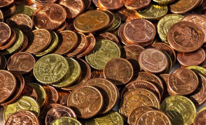 Obchodníci sú za eliminovanie jedno- a dvojcentových mincí v obehu
