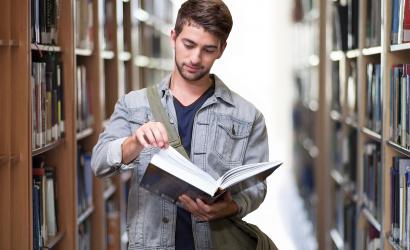 Na študentské pôžičky pôjde o 500 000 eur viac