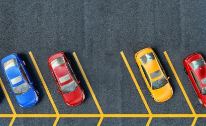 Všetko o parkovacích preukazoch ŤZP