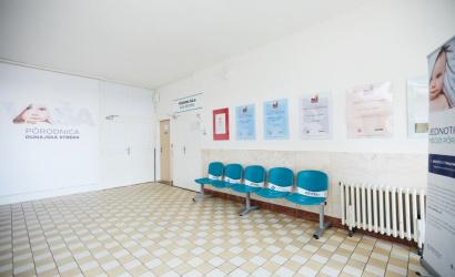 V dunajskostredskej nemocnici sa vlani narodilo vyše 900 detí