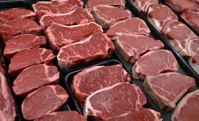 Reštaurácie budú musieť informovať spotrebiteľov o pôvode mäsa