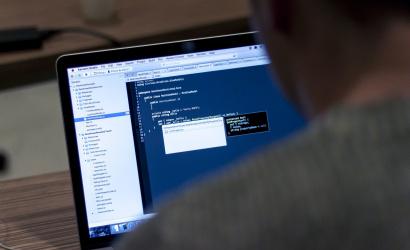 IT sektor na Slovensku ohrozuje nedostatok špecialistov