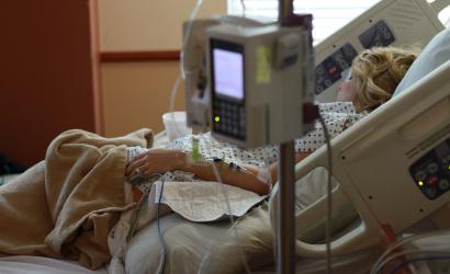 Vláda schválila reformu nemocníc