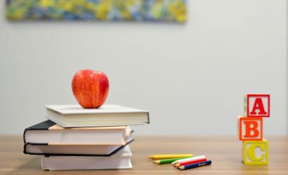 Zápis do 1. ročníka základnej školy trvá ešte týždeň