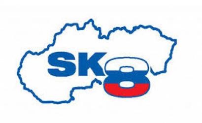 SK8: Župy už naplno využívajú videokonferencie na rokovanie svojich zastupiteľstiev