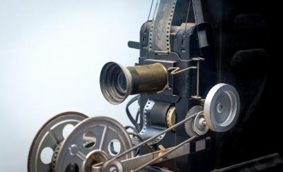 Cineama: okresná súťaž tvorcov amatérskych filmov a videí