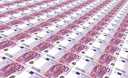 Slovensko bude mať z EÚ k dispozícii viac ako 40 miliárd eur
