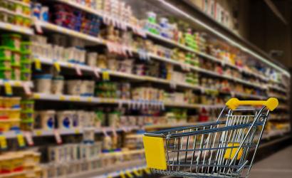 Slováci chodia na nákupy do zahraničia, dôvodom sú nižšie ceny a väčšia kvalita