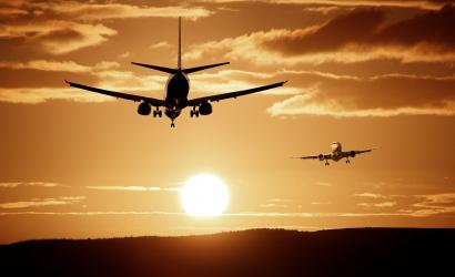 Letisko Košice vypravilo k moru prvých dovolenkárov