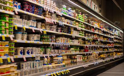 Sebestačnosť krajiny v potravinách nie je prázdnym pojmom