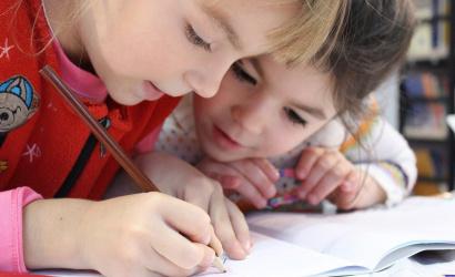 Letné školy budú zamerané na výchovu žiakov a budú dobrovoľné