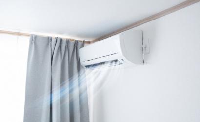 Prečo sa vám oplatí kúpiť klimatizáciu práve teraz