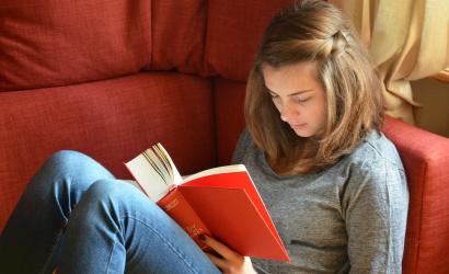 Ústne maturity na opravu priemeru si zvolilo menej ako 1 % študentov