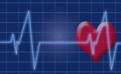 Menej infarktov aj porážok. Ľudia sa boja koronavírusu