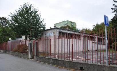 Zápis detí do Materskej školy – Óvoda Ružový háj Dunajská Streda