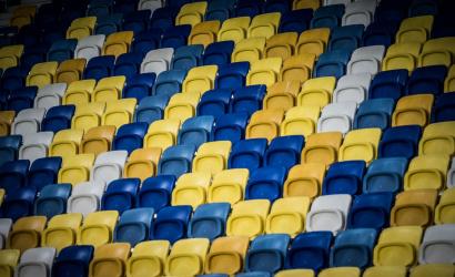 Nélküled pred zápasom DAC-Pohronie (0:0)