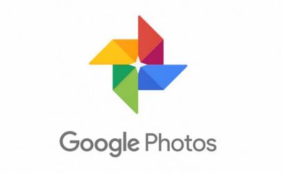 Využívate službu Fotky Google na ukladanie fotografií vo vysokej kvalite?