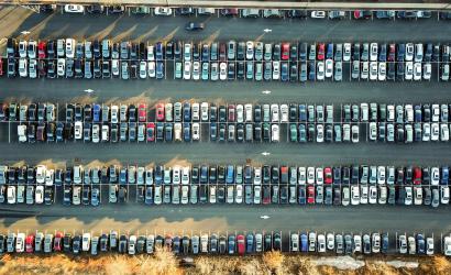Parkovanie – konzultácia s obyvateľmi