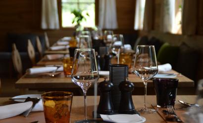 Napriek pandémii vzniklo vlani vyše 700 nových reštaurácií