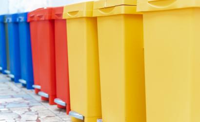 Selektívne triedenie odpadu – na čo sa oplatí sústrediť pozornosť