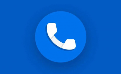 Aplikácia Telefón od Googlu umožní nahrávať telefónne hovory