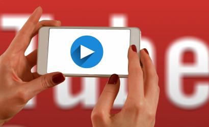 YouTube sa mení, skúša nové nastavenia