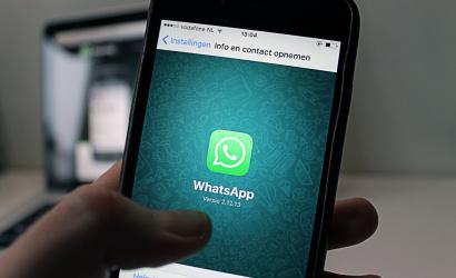 WhatsApp: Miznúce správy by mali dostať viac možnosti časovania