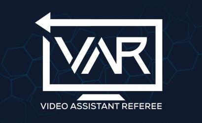 Základné informácie o fungovaní VAR