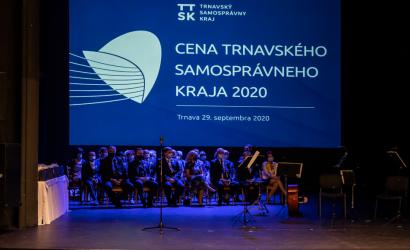 CenaTTSK: Návrhy na ocenenie môžu do konca júna predkladať aj obyvatelia