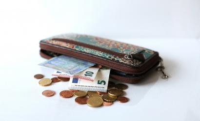 Príjmová chudoba ohrozuje 615.000 Slovákov