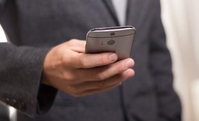 Telegram sa stal najsťahovanejšou aplikáciou na svete. Pomohol mu WhatsApp