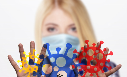 EÚ urýchli schvaľovanie vakcín na nové varianty koronavírusu