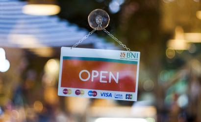 Obchodníci chcú otvorenie všetkých obchodov za prísnych podmienok