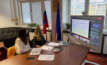 Ministerstvo školstva zlepšuje kvalitu maďarských škôl na Slovensku