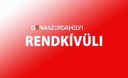 Otvorenie škôl v Dunajskej Strede sa odkladá