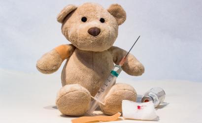 V očkovacej stratégii pre deti do 12 rokov by nemali nastať zmeny
