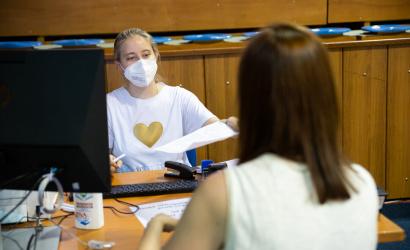 TTSK: Župa sa snaží prilákať mladých lekárov a učiteľov,  ponúkne im príspevok na bývanie