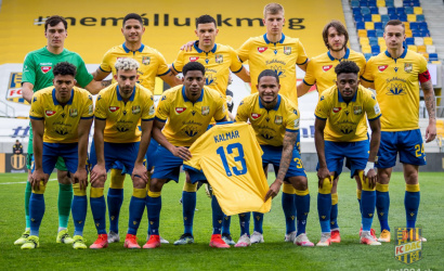 Štatistiky striebornej sezóny 2020/21: hráči