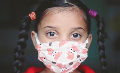 V čakárni na očkovanie je vyše 10.000 detí vo veku od 12 do 16 rokov