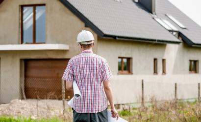 Úradom práce pribudne nová úloha, klientom budú poskytovať dlhové a rodinné poradenstvo