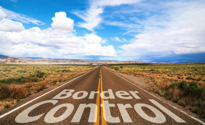 P. Kovařík: Pripravujeme sa na všetky varianty kontroly hraníc