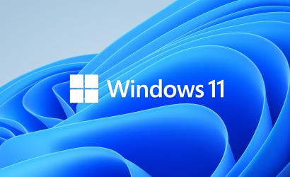 Windows 11 oficiálne: Vieme, kedy príde, či bude zadarmo a aké vylepšenia prinesie