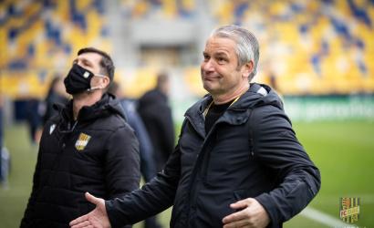 Štatistiky striebornej sezóny 2020/21: tréneri